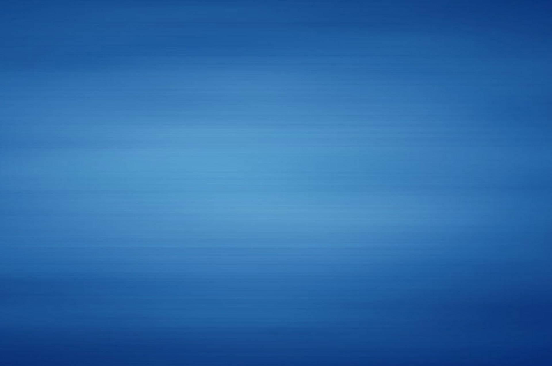 blue-abstract-background (1) | Node LLC